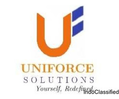 Uniforce Solutions Pvt. Ltd.