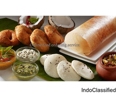 Order food online, food delivery Mumbai, Ahmedabad   Restaurant on Go