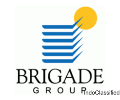 Brigade Woods by Brigade Group Bangalore - Pre launch Projects in Bangalore 9168296060