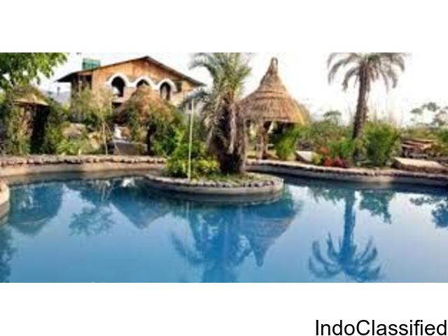 Best Weekend Getaways in Jaipur