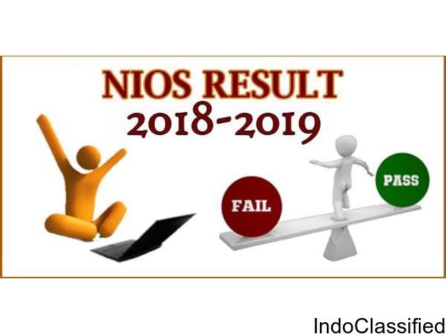 Best Coaching for NIOS