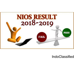 Best Coaching for NIOS