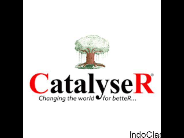 Best JEE Coaching in Nagpur