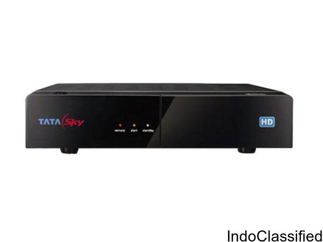 TATA SKY CHENNAI| Tata Sky New Connection Chennai