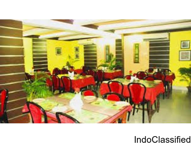 Best Hotel In Puri