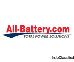 All kind of battery