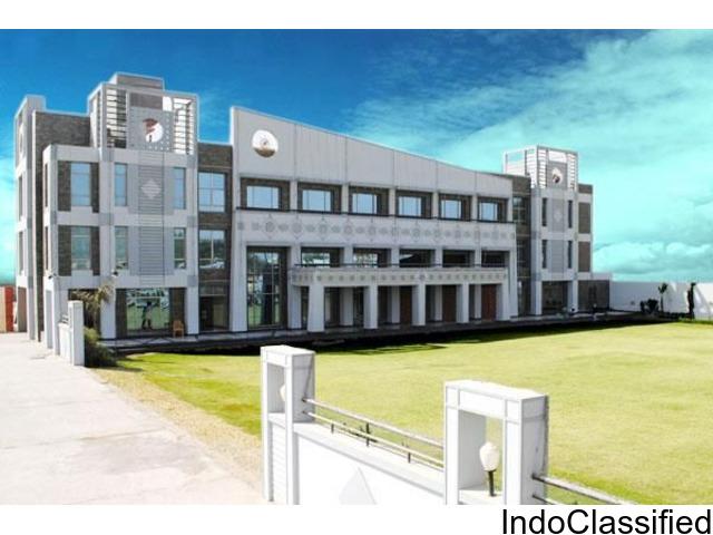 Online Booking Luxury Hotel Resort in Bikaner : The Park Paradise