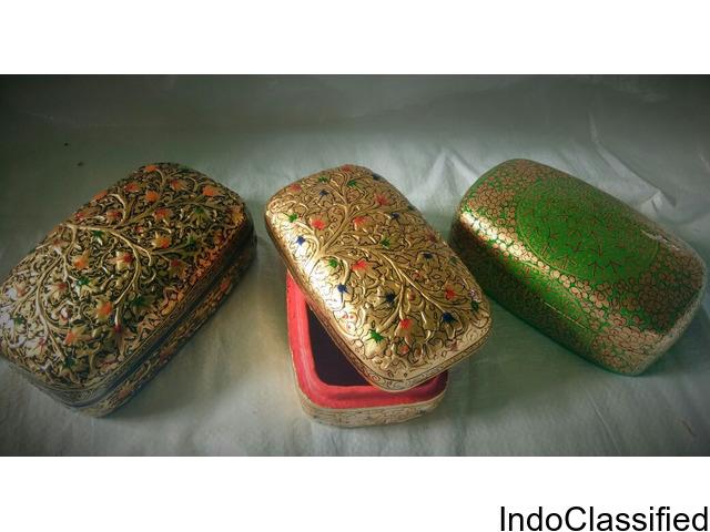 Looking for Handicraft wholesalers in Gurgaon & Delhi Ncr, India