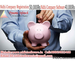 Register Nidhi Company In India Bareilly 7037428495
