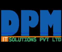 Best SEO Services Provider Company in Delhi