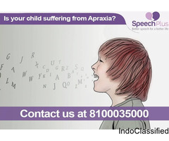 Still searching for Speech Therapy Clinic in Kolkata?