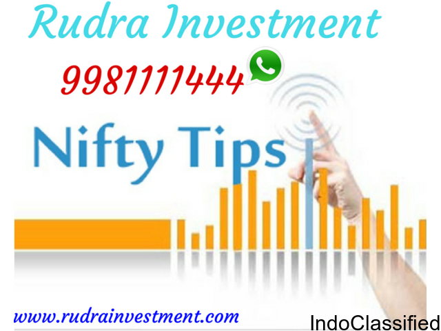 Learn Exactly How We Made Bank Nifty Tips