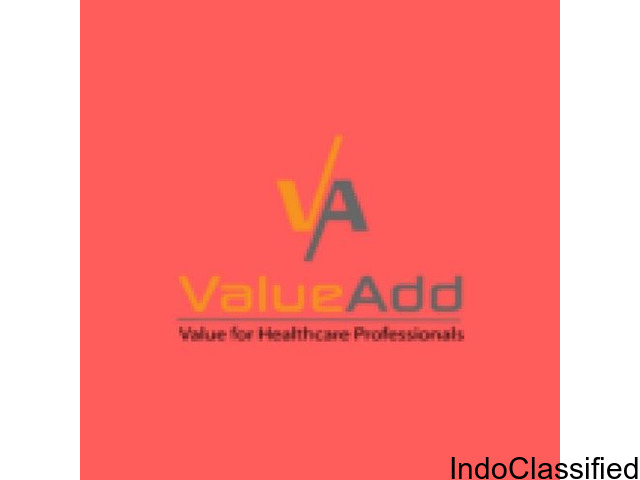 Healthcare Digital marketing Consultancy in Bangalore