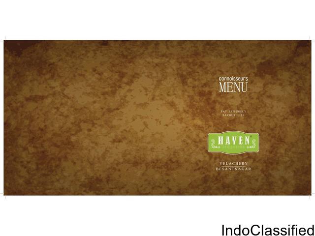 top 10 vegetarian restaurant