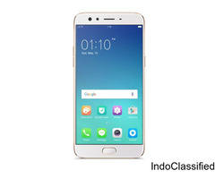 Oppo F3 for Sale