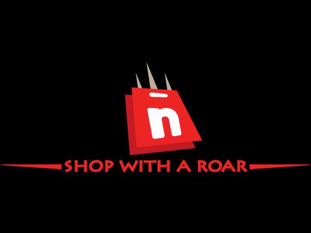 online shopping engine