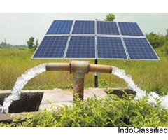 Solar Panel in Chennai | Solar Panel Price in Chennai