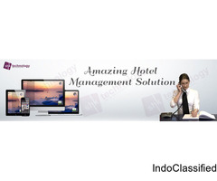 Get Your Own Hotel Management System (shktechnology.com)