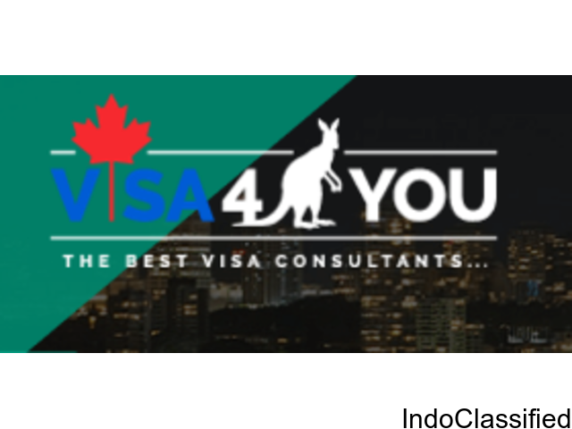 Immigration Visa Consultants for Australia and Canada in Pune