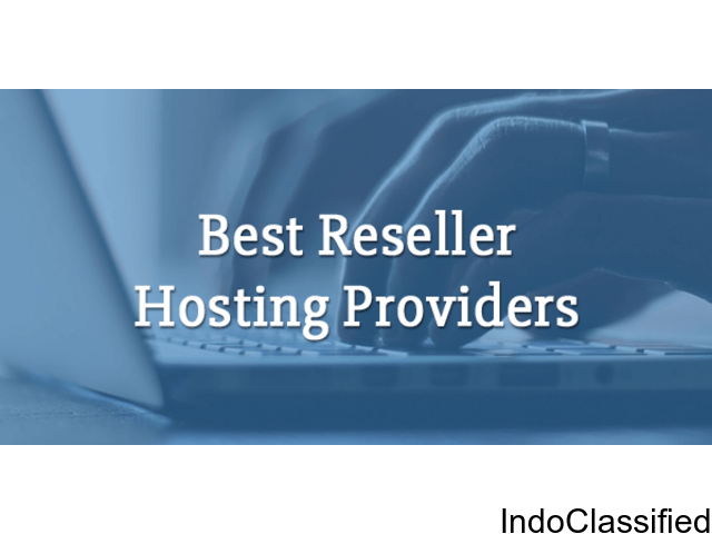 Best Cheapest Reseller Hosting India Punjab Globehost
