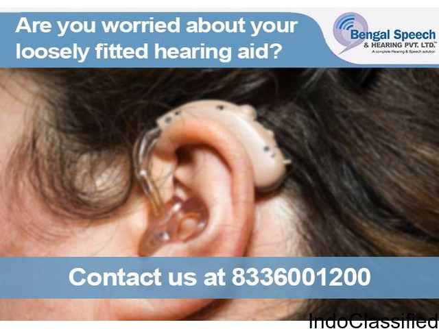 Searching..Hearing Aid Clinic Mumbai
