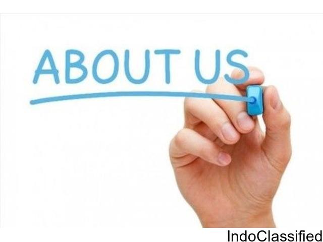 Seo Infologics | Best search engine marketing Company