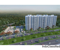Book Apartment Haryana Housing Affordable Home Scheme at Sector 78, Faridabad