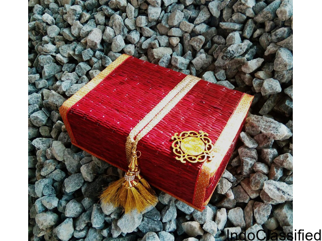 Kottanz Gifts Of India