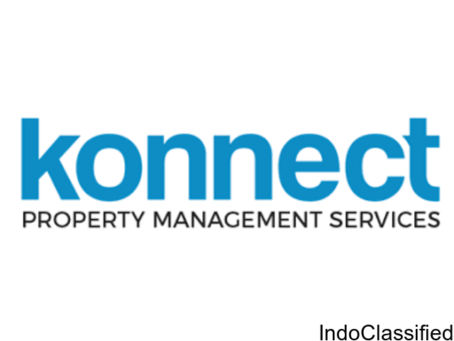 Real Estate Company in Chennai Specialized in Property Management
