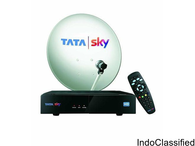 Tata Sky | New Connection,DTH hyderabad,Packages,Plans, Best Offers