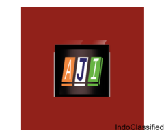 The best job portal for jobs in Audiology in India