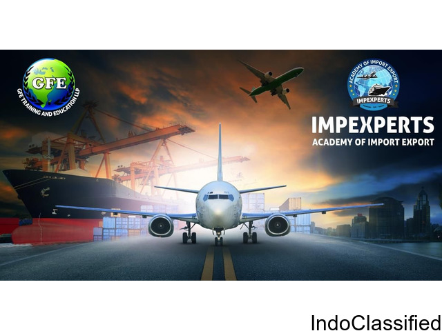 Export and Import Classes in Ahmedabad