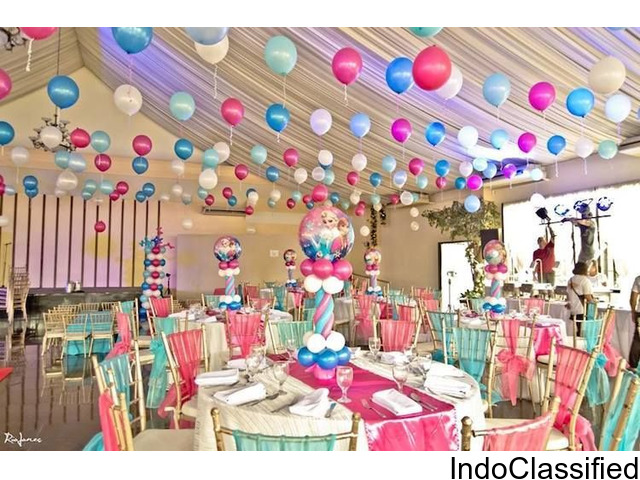 Best Banquets in Gurgaon