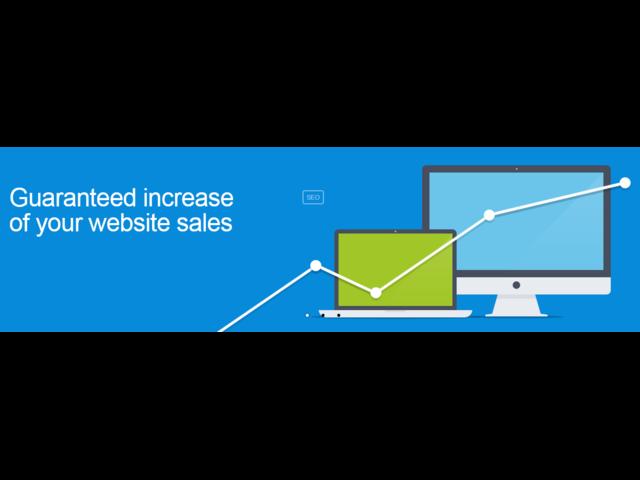 IT Aura - A Digital Marketing Agency