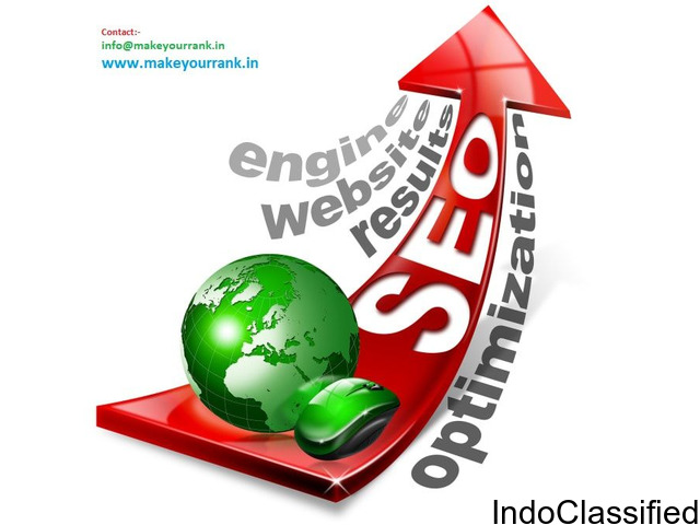 Internet Marketing At Affordable Price In India