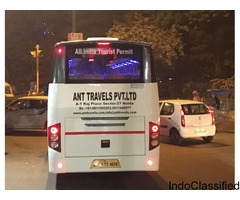 Delhi-Agra-Jaipur Tour - Golden Triangle Tour Packages