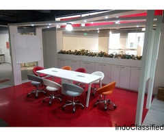 Latest Office Furniture  Designs