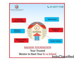 Best School Consultants in Hyderabad for Vendor Management