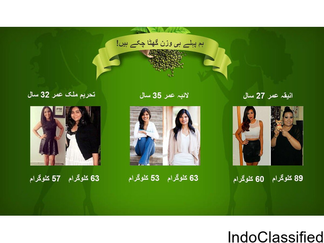 Online Health and Fitness | Eco slim | weight loss | Obesity loss