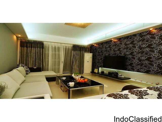 Godrej Properties Mulund in Mumbai