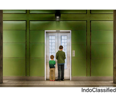 Residential Elevator Manufacturers in Bangalore