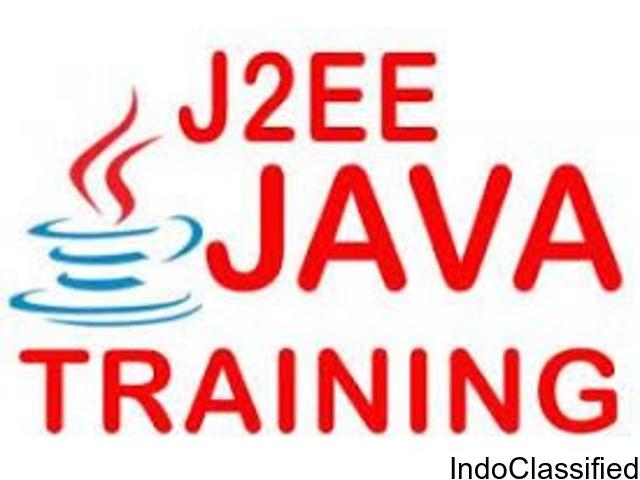 Best Java Spring Hibernate Training cum Recruitment in Coimbatore