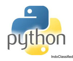 Python Online Training | Python Online  Course Bangalore | Online IT Guru