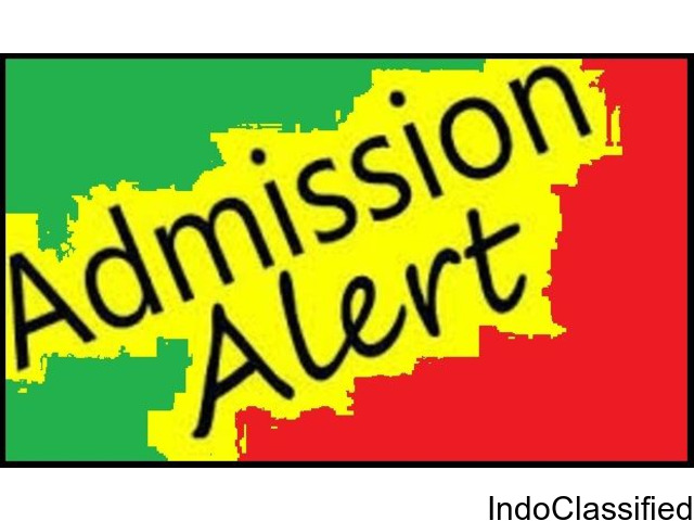 Lowest Budget BAMS,BHMS, BUMS Admissions in UP Delhi NCR