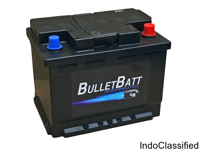 renew life of your old battery for only $15.00
