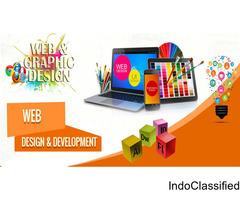 Website Development Services Company in Chandigarh