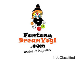 FANTASY DREAM YOGI