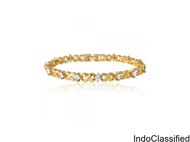 Bangles - Buy Bangles Online For Women/Girls at Best Prices In Mumbai