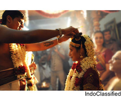 Wedding Photographers in Bangalore | Candid Wedding Photography