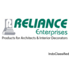 Reliance Décor Solutions launches Rejuvenation Products for Interior Decors in India